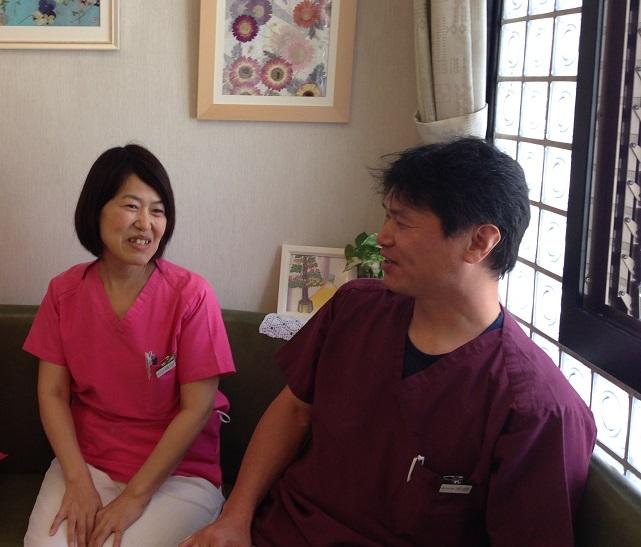 【週休3,5日の正社員枠あり!】歯科衛生士さん募集 高度な技術が無くても十分活躍できます!