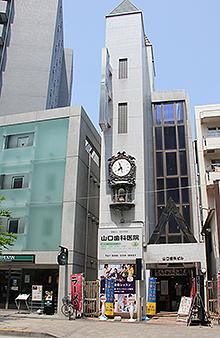 本厚木駅から徒歩3分、勤務時間・日数はご相談下さい【社宅アリ】